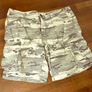 Other - Mossimo Shorts